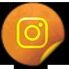 Заходи в мой Instagram