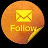 Это даёт вам возможность подписаться на наш сайт и автоматически получать новые публикации по электронной почте .