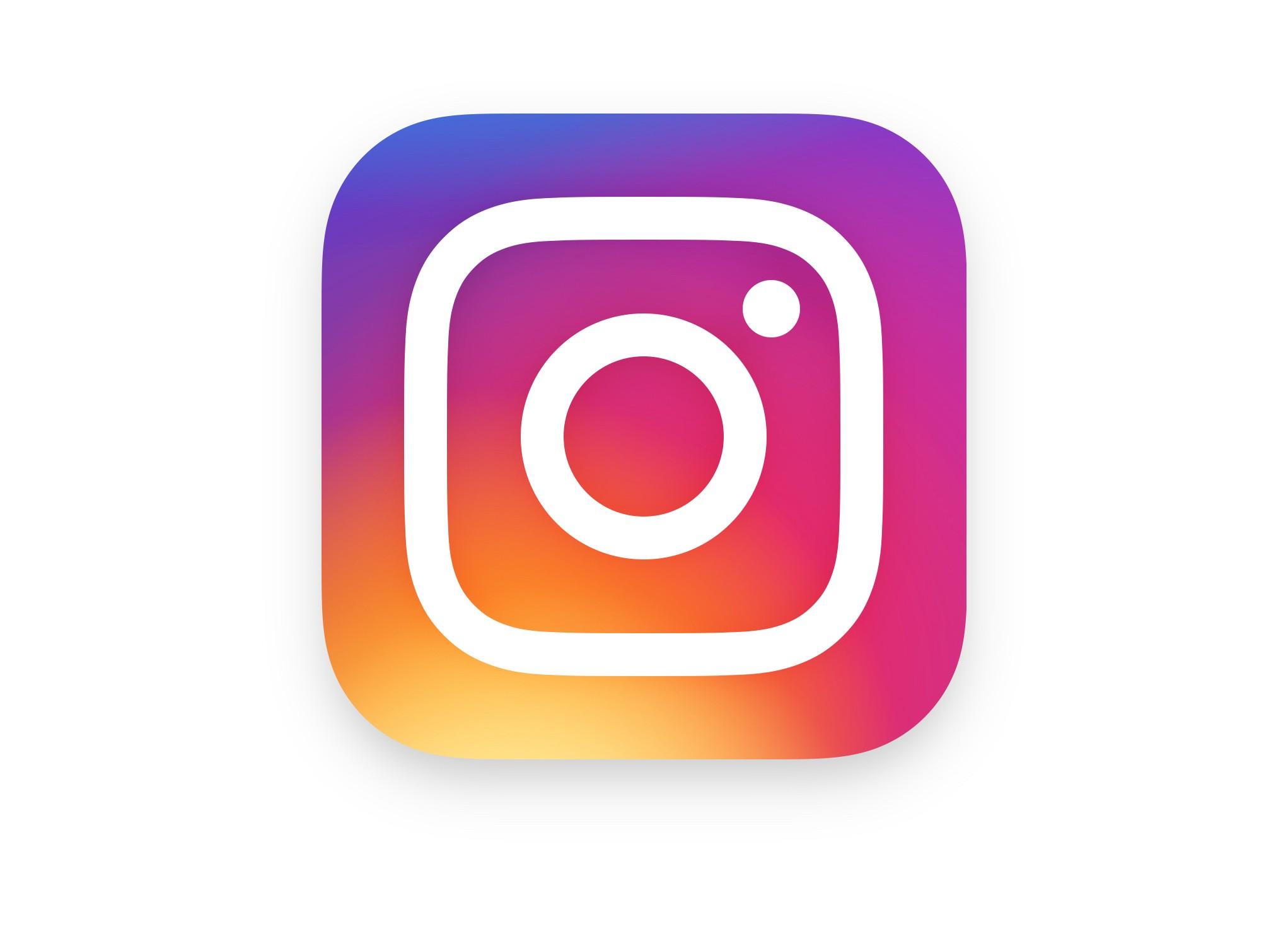 Подписка на Инстаграм канал